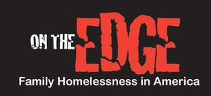 on_the_edge_family_homelessness