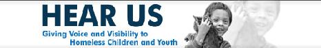 HU-newsletter-banner