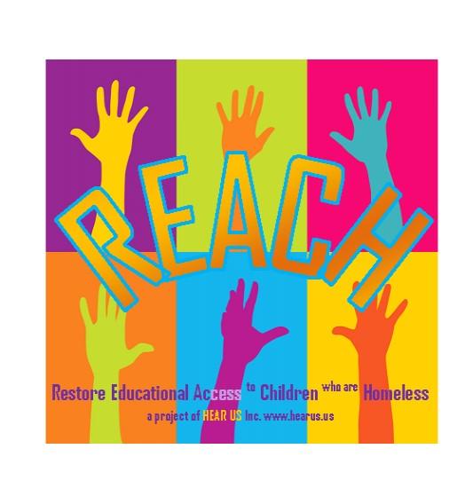 REACH Logo 2..jpg